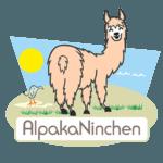 AlpakaNinchen